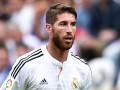 Реал продлил контракт с Рамосом - СМИ