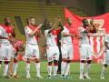 Французские клубы угрожают бойкотировать матчи против Монако