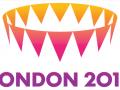 Чемпионат мира по легкой атлетике: расписание и результаты украинцев