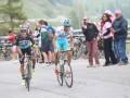 Джиро д'Италия-2015. Этап для Ару, победа в гонке для Контадора