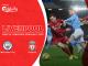Манчестер Сити - Ливерпуль: анонс и прогноз на матч чемпионата Англии