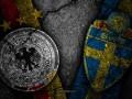 Германия – Швеция: прогноз и ставки букмекеров на матч ЧМ-2018