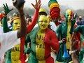 КАН: Нападающий Севильи помог Мали одолеть Бенин