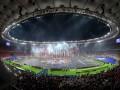 Замгендиректора НСК Олимпийский: Чтобы получить статус
