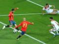 Испания – Марокко 2:2 видео голов и обзор матча ЧМ-2018
