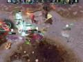 Видео лучших моментов матча Evil Geniuses против OG