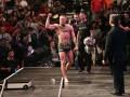 UFC 229: видео онлайн трансляция взвешивания Нурмагомедова и Макгрегора