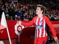 Форвард Атлетико примет решение по трансферу в Барселону до ЧМ-2018