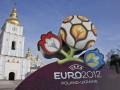 Немецкий эксперт предлагает отменить визовый режим с Украиной на время Евро-2012