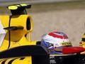 Renault организует экскурсии по фабрике