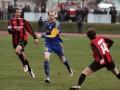 Белорусским футболистам запрещают использовать экстремистские номера
