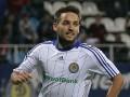 Нинкович: Я не против уйти из Динамо уже зимой