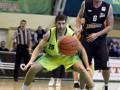 Суперлига: Будивельник едет в Ивано-Франковск, Кривбассбаскет сыграет с Николаевом
