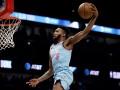Шикарный данк Смита и невероятный аллей-уп Джонса - среди лучших моментов дня в НБА