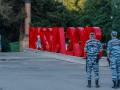 МИД России назвал украинского министра Климкина дураком