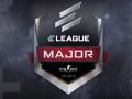 ELEAGUE Major 2017: Призовой фонд турнира по CS:GO