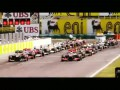 В отпуск с победой. Как Хэмилтон выиграл Гран-при Венгрии