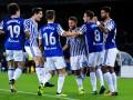 Реал Сосьедад – Зенит: прогноз и ставки букмекеров на матч Лиги Европы