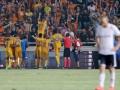 АПОЭЛ сделал невероятный камбэк в добавленное время матча ЛЧ