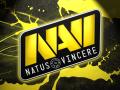 Dota 2: Лучшие моменты в истории команды Natus Vincere
