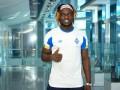 Футболисты Динамо могут отправиться в Олимпик