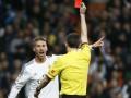 ИГИЛ запретило судей на футбольных матчах