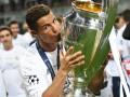 Королевская удача: Как Реал в рекордный раз выиграл Лигу чемпионов
