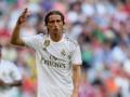 Модрич: Гол Рамоса в финале ЛЧ 2014 года изменил историю европейского футбола