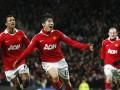 В отрыв: МЮ побеждает Арсенал благодаря голу Парка