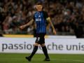 Хорватия обыграла Аргентину из-за того, что Икарди не было в команде