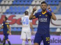 СПАЛ - Рома 1:6 видео голов и обзор матча чемпионата Италии