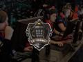 CS_Summit: расписание и результаты турнира по CS:GO