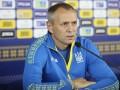 Экс-футболист сборной Украины сделал прогноз на матч Заря - Динамо