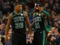 НБА: Бостон обыграл Финикс, Кливленд сильнее Мемфиса