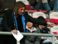 Каниджа: Один Месси не в состоянии решить проблемы сборной Аргентины