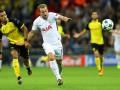 Боруссия Д – Тоттенхэм: онлайн трансляция матча Лиги чемпионов начнется в 21:45