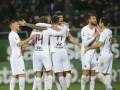 Еще три итальянских клуба получили разрешение на возобновление тренировок