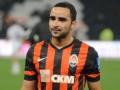 Исмаили: Я играл в Португалии и примерно понимаю, какой футбол Фонсека будет прививать