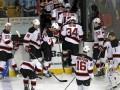 Клуб NHL New Jersey Devils могут объявить банкротом