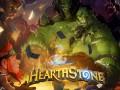 В Hearthstone появилась возможность копировать колоды