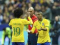 В сборную Бразилии на Копа Америка позвали двух экс-игроков Шахтера