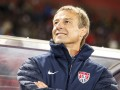 Наставник сборной США: Жалко, что не играем с Украиной в Харькове