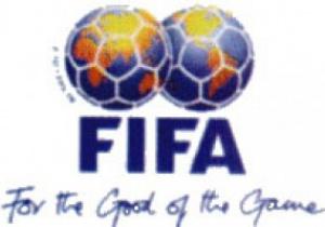 FIFA  не разрешила России три дозаявочных окна