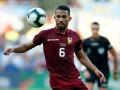 Футболист Гранады сдал положительный тест на коронавирус