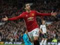 Прогноз на матч Манчестер Юнайтед - Мидлсбро от букмекеров