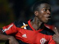 16-летний бразильский нападающий перейдет в Реал за 45 миллионов евро