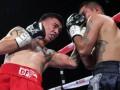 Молодой мексиканский боксер погиб после нокаута