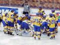 Еврочеллендж: Сборная Украины обыграла Латвию