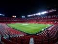 Челси и Порту сыграют матчи Лиги Чемпионов на нейтральной территории