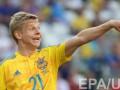 Зинченко: Украина провалила Евро-2016, нам хочется забыть его поскорее